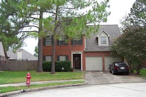 14406 Circlewood, Houston, TX, 77062