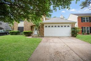 16007 Autumn Falls, Houston, TX, 77095