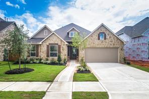 6510 Elrington Heights, Katy, TX, 77493