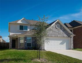 20739 Fair Walnut, Katy, TX, 77449
