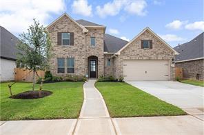 17323 Lynn Orchard, Hockley, TX, 77447