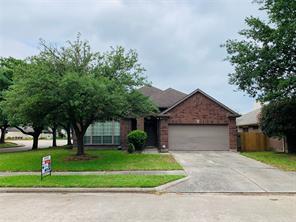 18326 Auburn Woods, Cypress, TX, 77429