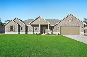 6280 Rolling Hills, Conroe, TX, 77303