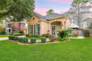 7531 Oak Fern, Houston, TX 77040
