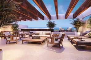 Unit 401  Golf Residences at Bahia Principe, The P, Tulum Quintana Roo, QR, 77780