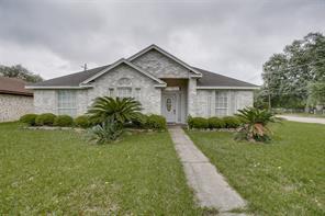 4497 Flamingo, Beaumont TX 77705