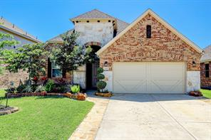 3042 Monticello Pines, League City, TX, 77573