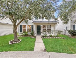 1522 Kew Garden, Houston, TX, 77047