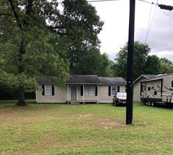 473 County Road 777, Buna, TX 77612