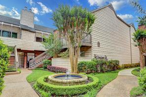 2829 Timmons Lane 110, Houston, TX 77027