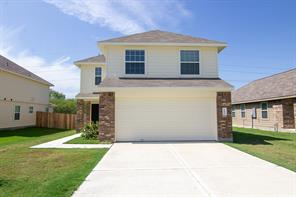 1134 Crossing, Bryan, TX, 77803