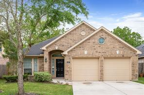 2807 Everhart Terrace Drive, Missouri City, TX 77545