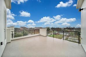2408 Emancipation, Houston, TX, 77004