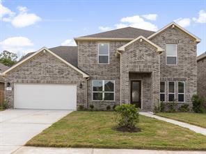 4118 Brookfield Run Lane, Sugar Land, TX 77479