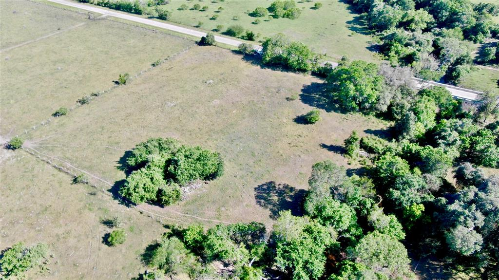 This 3 acre tract of land is ready for you!  Whether you are looking for a place to graze your cattle, harvest hay or just enjoy for recreational purposes.  Campbell Branch runs through portion of the property, scattered mature trees and just minutes from downtown Hallettsville.