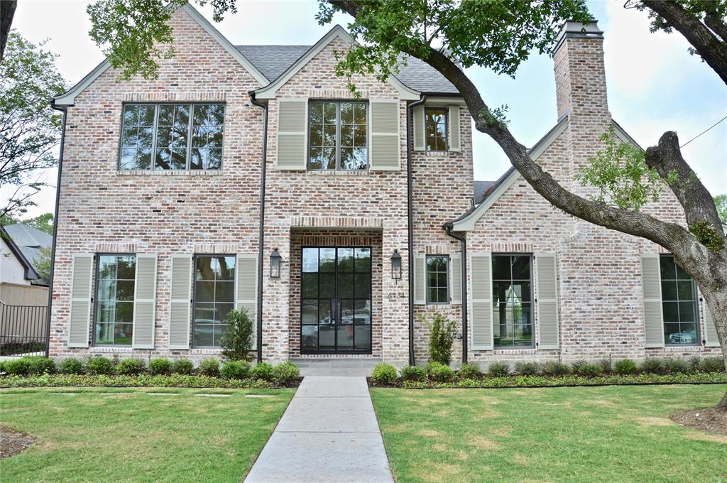6134 Sugar Hill Drive, Houston, TX 77057