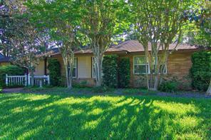 1118 Loeser Drive, Spring Valley Village, TX, 77055