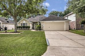 21546 Forest Colony, Porter, TX, 77365