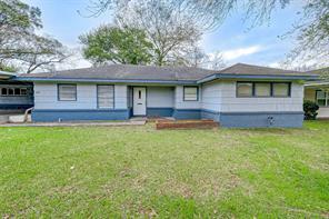 1714 Ronson, Houston, TX, 77055
