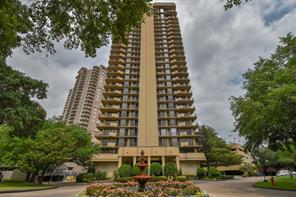 3350 Mccue Road #504, Houston, TX 77056