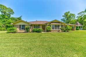 381 Ridgewood, Shepherd TX 77371