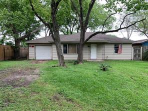 9406 Alcott, Houston, TX, 77080