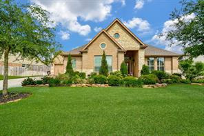 22818 Shieldhall Lane, Tomball, TX 77375