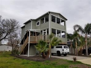 2507 Bay Oaks Harbor, Baytown, TX, 77523