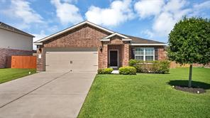 7119 Millford Hill CT, Richmond, TX, 77469