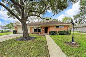 11907 Renwick, Houston, TX, 77035