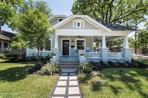 936 Cottage