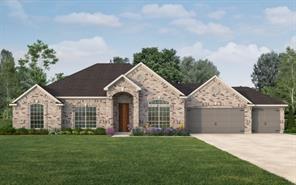 2278 Oak Lawn, West Columbia, TX, 77486