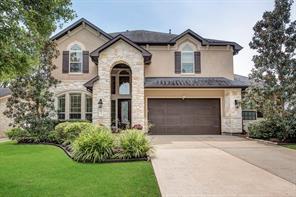 14107 Kimberley Lane, Houston, TX 77079