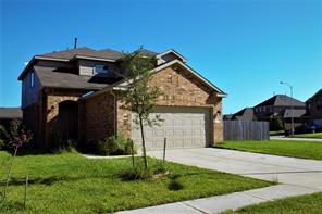 13239 Versace Drive, Houston, TX 77044