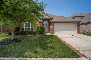 2943 Granite Vale Road, Houston, TX 77084