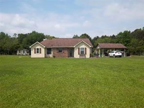 1308 County Road 109, Devers TX 77538