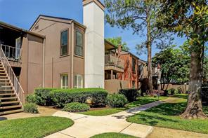 1201 Bering, Houston, TX, 77057