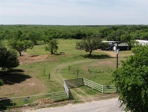455 Jackson Street, Pleasanton, TX 78064
