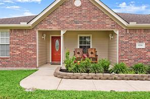 15214 Chaparral, Baytown TX 77523