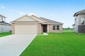 805 ROAD 5101, Cleveland, TX, 77327