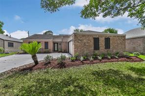 1338 S Kirkwood Road, Houston, TX 77077