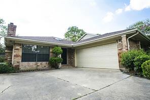 1618 Westhurst, Houston, TX, 77077