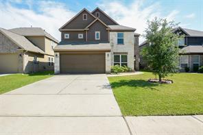 9930 Swallow Drive, Conroe, TX 77385