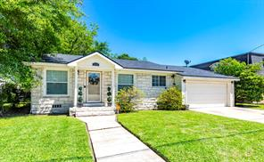 1070 7th, Beaumont TX 77702