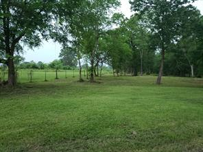 TBD Estates, Willis, TX 77318
