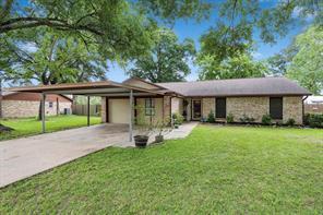 32062 S Wiggins, Magnolia, TX, 77355