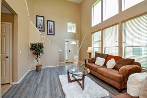 2335 Bedford Oak, Fresno, TX, 77545