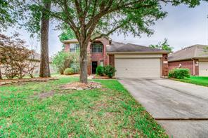 26119 Richards, Spring, TX, 77386