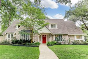 12651 Taylorcrest Road, Houston, TX 77024