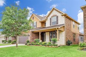 15315 Pattington Cypress, Cypress, TX, 77433